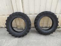 Attachments - Tires Pirelli 7.50R20
