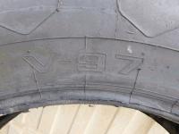 Attachments - Tires 16.9R38