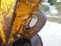 Kettenbagger JCB JS 235 HD