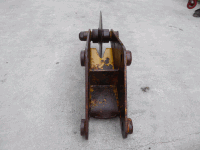 Attachments - Asphalt cutter Venieri T