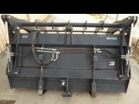 Attachments - Loading bucket Merlo PF25.ZM3.CDC
