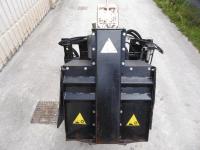 Trencher Simex RW 500