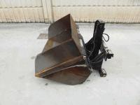Telescopic Handler JCB TLT 25 D