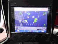 Tracked Loader Takeuchi TL 10 V-2