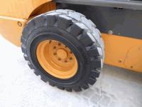 Skid steer loader Case SV 280