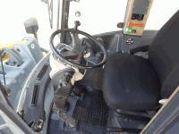 Wheel Loader Venieri VF 7.63B