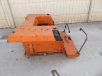 Agricultural Machine - Altro P