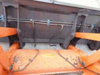 Backhoe loader Fiat Kobelco FB 200.2