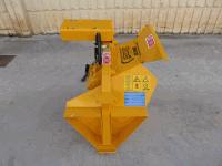 Attachments - Rotary ditcher Dondi DMR 20-I