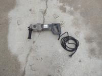 Attachments - Core drill Diatec Drill 130 Man