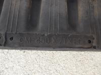 Attachments - Track TAERYUK CM 450x71x80