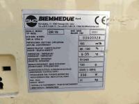 Attachments - Deumidificatore Biemmedue DR 70